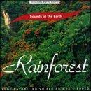 Sounds of Earth: Rainforest