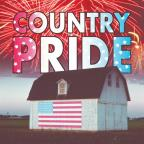 Country Pride