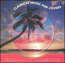 Romantic Strings 10