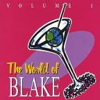 World of Blake, Vol. 1