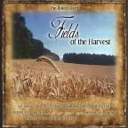 Fields Of The Harvest