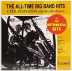 All-Time Big Band Hits/Top Pop Instrumental Hits