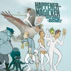 Happener-Magicker