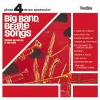 Big Band Beatle Songs
