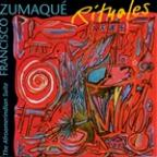 Rituales: The Afroamerindian Suite