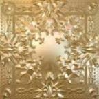 Watch The Throne (Deluxe Edition (Edited))