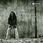 Road of Life Riddim