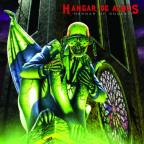 Hangar De Almas (Hangar of Souls): Tribute To Megadeth