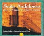 Suite Andalouse