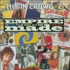 In Crowd, Vol. 2: Empire Made