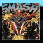Smash: Roots Of Switch & Debarge