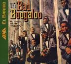 Bad Boogaloo: Nu Yorican Sounds 1966-1970