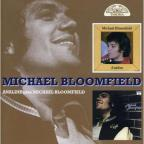 Analine/Michael Bloomfield