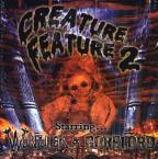 Creature Feature Two