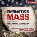Leonard Bernstein: Mass