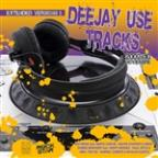 Deejay Use Tracks 2009/10 [Nov'09]