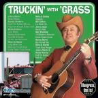 Truckin with Grass