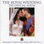 Royal Wedding Official Album