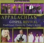 Appalachian Gospel Revival