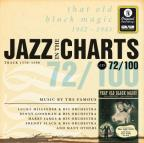 Jazz In the Charts 72/100: 1942-43