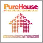 Vol. 2 - Pure House Uplifting & Forward Club Sound