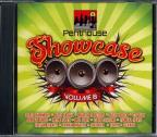 Penthouse Showcase, Vol. 8