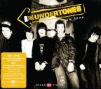 Introduction To The Undertones