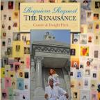 Requiem Request The Renaisance