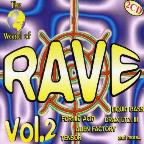 World Of Rave V.2