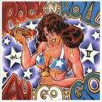 Rock & Roll Au Go Go, Vol. 2