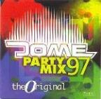 Dome Party Mix '97
