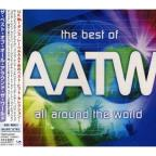 Best Of U.K. Dance: Attw Greatest Hits
