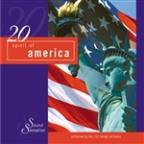 20 Best Of Spirit Of America