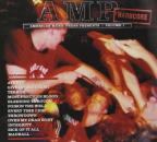 AMP Magazine Presents: Hardcore, Vol. 1