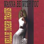 Wanna Be with You