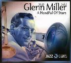 Miller,Glenn Vol. 2 - Jazz Giants - Glenn Miller