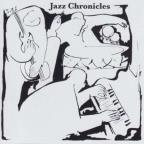 Jazz Chronicles
