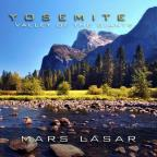 Yosemite - Valley Of The Gia