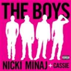 Boys (Explicit Version)