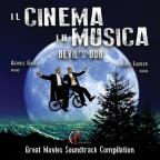 Il Cinema in Musica