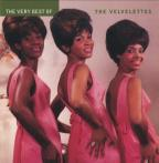Very Best of the Velvelettes