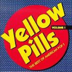 Yellow Pills: The Best Of American Pop, Volume 1