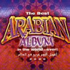 Best Arabian Album in the World Ever