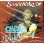 Sonero Mayor