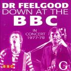 Down At The BBC: In Concert 1977-78
