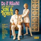 Best of Jon & Robin