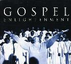 Gospel Enlightenment: Sampler