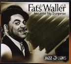 Waller,Fats Vol. 2 - Jazz Giants -  Fats Waller