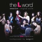 L World-Sessions Original