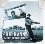 Chip Hanna & The Berlin Three